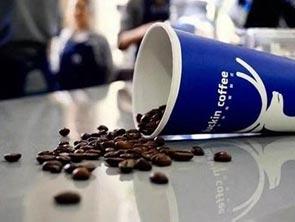 瑞幸咖啡7個月高速成長的秘密